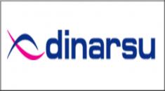 Dinarsu