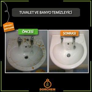 Tuvalet-Ve-Banyo-Temizleyici